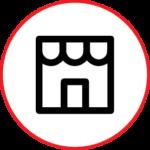 img-logo-cqib