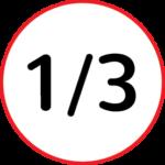 Strata-2
